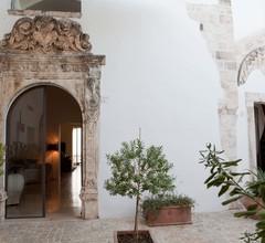 La Sommità Relais & Chateaux 1