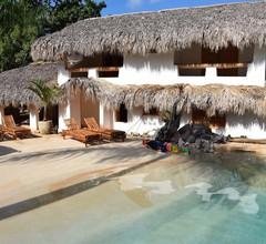 Paradiso del Caribe 1