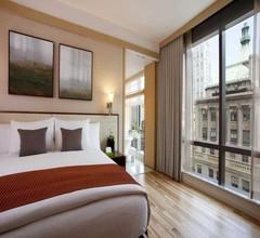 West 57th Street by Hilton Club 2