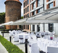 Hilton Gdansk 2