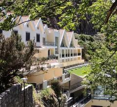 Eira do Serrado Hotel & SPA 1