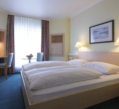 IntercityHotel Erfurt 2