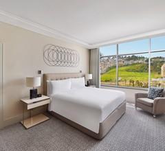 Hilton Tanger City Center Hotel & Residences 2