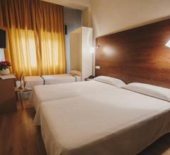 Hotel Embajador 2
