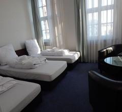 Sweet Dream Hostel & Pension 1