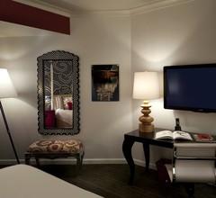 Kimpton Hotel Monaco Seattle 1