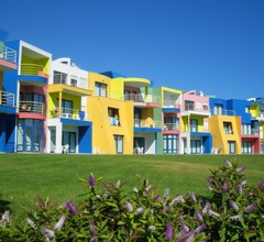 Orada Apartamentos Turísticos Marina De Albufeira 2