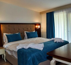 Black Forest Hotel&Spa 2