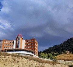 Black Forest Hotel&Spa 1
