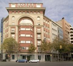 Hotel Gran Ultonia 1