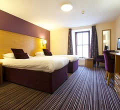 The Ayre Hotel 2