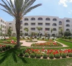 Khayam Garden Beach Resort & Spa 1