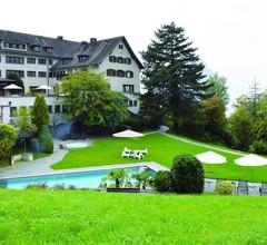 See- und Seminarhotel FloraAlpina 1