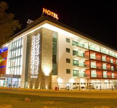 Aquashow Park Hotel 2