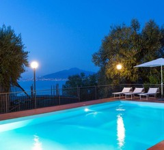 Relais Palazzo del Barone - Adults Only 2