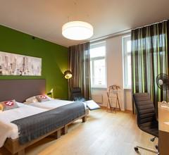 Hotel Bären Am Bundesplatz 1