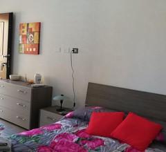 Rooms Loru 2