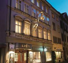 Sorell Hotel Krone 1