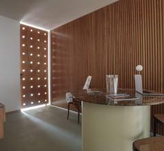 Senia rooms design 2