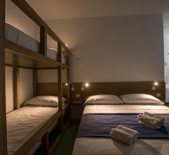 Senia rooms design 1