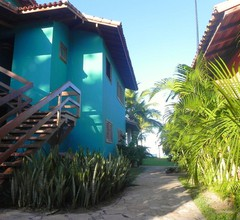 Ouro Sobre Azul Apart Hotel 2