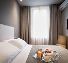 HNN Luxury Suites 2