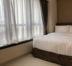 WE Hotel 1