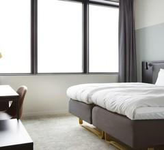 Comfort Hotel Västerås 1