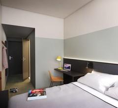 Comfort Hotel Västerås 2