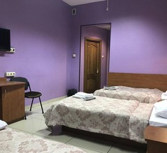 Good Cat - Hostel 2