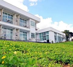 Pua de View Boutique Resort 1