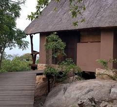 Oluchi Lodge 2