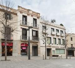 Apartment Matarolux5 2
