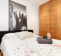 Apartment Matarolux5 1