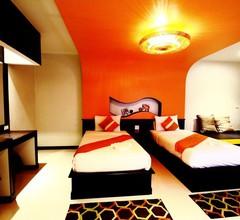 AC 2 Resort 2