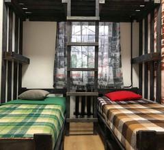 LoftWorld - Hostel 1