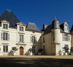 Holiday Inn Bordeaux Sud - Pessac 1