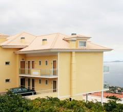 Hotel Apartamentos Baia Brava 1