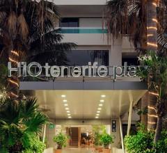 H10 Tenerife Playa 1