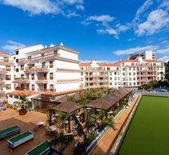 Apartamentos Casablanca 2