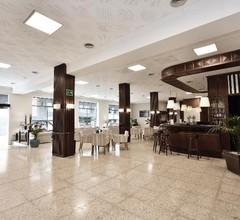 Hotel Marte 2