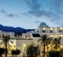 Punta del Cantal Hotel Suites 2