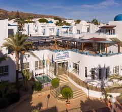 Punta del Cantal Hotel Suites 1