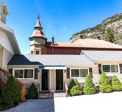 Abram Inn & Suites 2