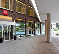 Ibis Hamburg Alsterring 2