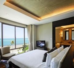 ShaSa Resort & Residences 1