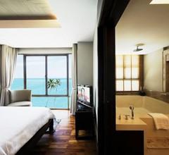 ShaSa Resort & Residences, Koh Samui 1
