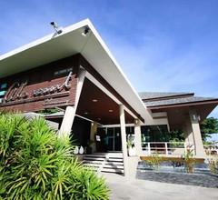 Al's Resort 1