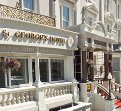 St George's Hotel 2