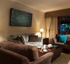 White Rose Kuta Resort, Villas & Spa 2